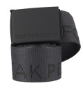 PeakPerformance Rider II Belt Iron Cast