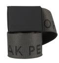 PeakPerformance Rider II Belt Olive Extreme