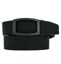 Newport Black 2.0 ラチェット式ベルト