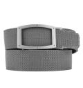 Newport Grey 2.0 ラチェット式ベルト