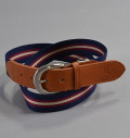 Fairy Powder FP18-1700 FP Tape Belt Navy