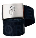 PeakPerformance Rider Belt Salute Blue