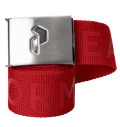 PeakPerformance Rider Belt Dynared