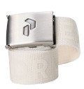 PeakPerformance Rider Belt Offwhite