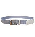 Fairy Powder FP20-1701 FP Mesh Belt Gray