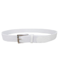 Fairy Powder FP20-1701 FP Mesh Belt White