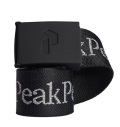 PeakPerformance Rider Belt Black