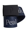 PeakPerformance Rider Belt Blue Shadow
