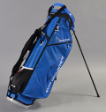 2017 Sun Mountain 2Five Stand Bag Cobalt
