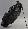 Sun Mountain 3.5 LS Stand Bag Black/Camo