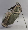 Sun Mountain 4.5 LS 14-WAY Bag Desert Camo/Sand