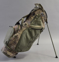 Sun Mountain 4.5 LS Supercharged Bag Desert Camo/Sand