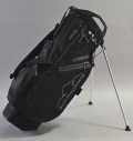 Sun Mountain C-130 Stand Bag  Black