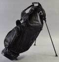 Sun Mountain 4.5 LS Bag Black