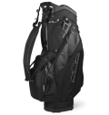 2020 Sun Mountain Tour Series Bag Black