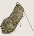 PING Hoofer Multicam