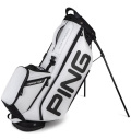2020 PING Hoofer Tour Limited Stand Bag