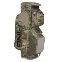 PING Traverse Cart Bag Multicam