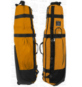 Club Glove Last Bag Collegiate SunGold