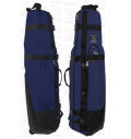 Club Glove Last Bag Collegiate Navy