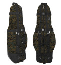 Club Glove Last Bag Large Pro Camouflage