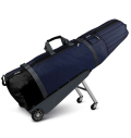 Sun Mountain Club Glider Meridian Navy/Gunmetal