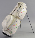 Fairy Powder FP16-1500 Stand Bag White