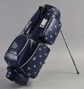 Fairy Powder FP16-1500 Stand Bag Navy