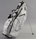 2017 excors Stand Bag White