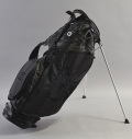 excors Stand Bag Black/Camo