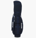 BRIEFING CR-6 Cart Bag Navy