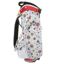 ILicca Golf IG20-1500 Stand Bag
