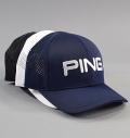 PING VP Cap