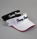 Fairy Powder FP16-1300 Visor