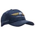 BV Wings Space Dye Cap  Navy