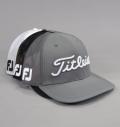 2018 Titleist SnapBack Cap