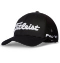 Titleist SnapBack Cap Legacy Collection