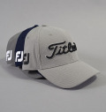 2018 Titleist Players Deep Back Cap Legacy Collection
