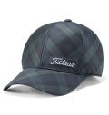 2018 Titleist Winter Cap Blackwatch