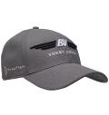 Vokey Design BV Wings Tour Elite Cap Charcoal/Black