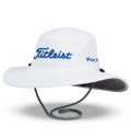 Titleist Tour Aussie White/Harbor Blue