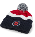 Footjoy Heritage Pom Pom Knit Cap Limited Edition