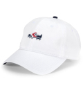 Footjoy Heritage Unstructured Cap Limited Edition