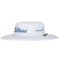 2020 Titleist Aloha Tour Aussie White/Blue