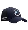 Vokey Tour Sports Mesh Cap Navy/Light Blue/White