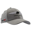 Vokey SM8 Tour Elite Cap Grey