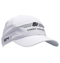 Vokey SM8 Tour Performance Cap White/Black/Silver