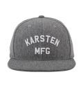 2020 PING Karsten MFG Snapback