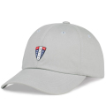 2020 PING Shield Unstructured Cap Grey