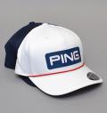 PING All-American Snapback Cap